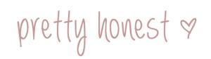 prettyhonestbeautyblog.com