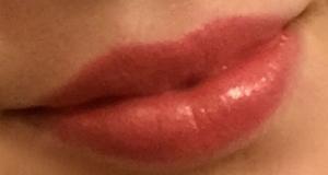 MAC Lipblossum Lipstick
