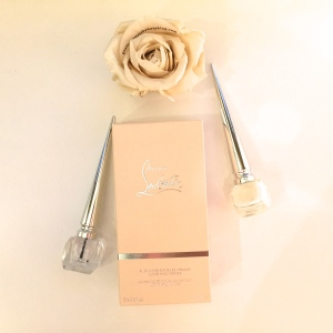 Christian Louboutin Loubi Nail Care Kit Review