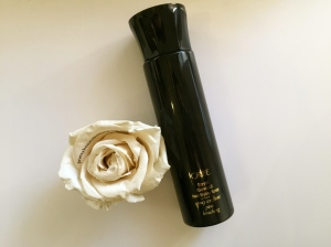 Oribe Royal Blowout Heat Styling Spray Review