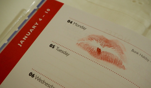 Bourjois Rouge Edition Velvet Lipstick Happy Nude Year Swatch Review Lipstick Monday