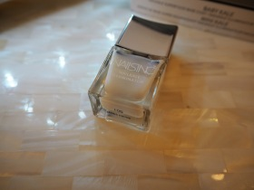 Nails Inc Nailkale Illuminator Bright Street review