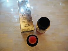 Lancome Juicy Shaker Lip Gloss Review Swatch Walk The Lime