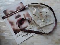Charlotte Tilbury Scent of a Dream Eau de Parfum Review